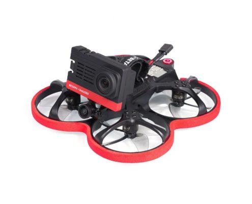 Drone Cinewhood girona